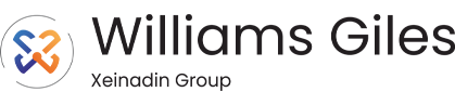 Williams Giles Professional Services Ltd - Accountants in Sittingbourne, Kent