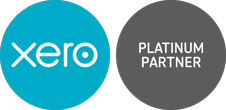 Xero: Certified Advisor